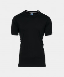 Mens Tasman Performance Tee