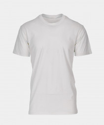 Mens Express Basic Cotton Tee