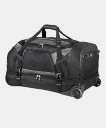 Travel Bag - Wheeled