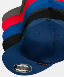 Flexfit Pro Baseball Cap
