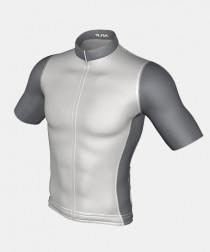 Mens ElitePRO Short Sleeve Cycling Jersey