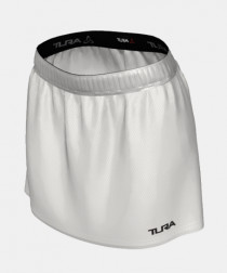 Ladies ELITEPro Netball Skirt