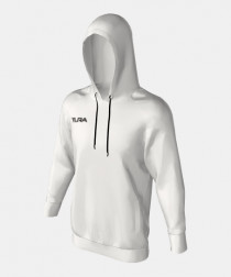 Youth QuickPLAY Inside Pocket Pullover Core Hoodie