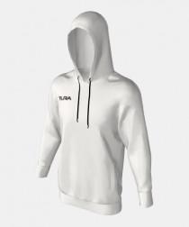 Unisex QuickPLAY Inside Pocket Pullover Hoodie