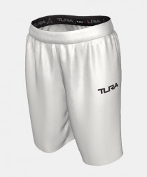 Ladies QuickPLAY Basketball Shorts
