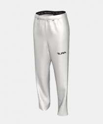 Ladies QuickPLAY Cricket Pants