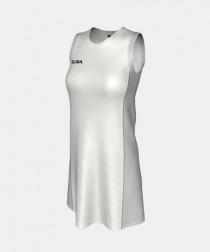 Ladies ELITEPro Classic Hockey Dress With Side Panels