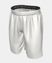 Mens QuickPLAY Basketball Shorts