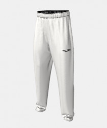 Youth QuickPLAY Core Pants