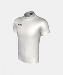 Mens QuickPLAY Short Sleeve Rugby Union/League Jersey