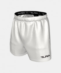 Mens Touch Football Shorts With Pockets