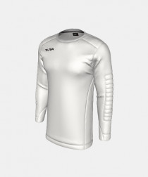 Unisex QuickPLAY Padded Goalie Long Sleeve Jersey