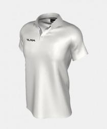 Youth QuickPLAY Short Sleeve Raglan Core Polo