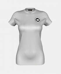 Ladies Cotton School Leavers Signature Tee