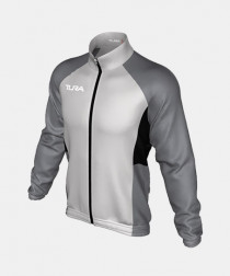 Unisex QuickPLAY Windproof Cycling Jacket